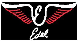 Edel Golf(イーデルゴルフ)